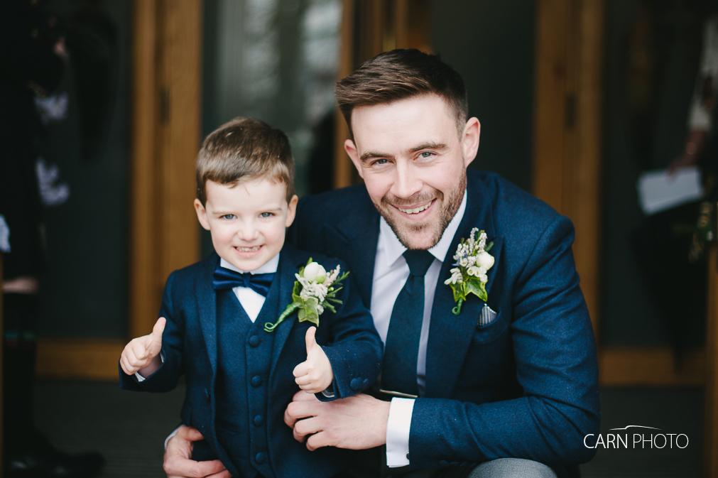 Wedding-Photographer-Inishowen-Gateway-Donegal-Hotel-017.jpg