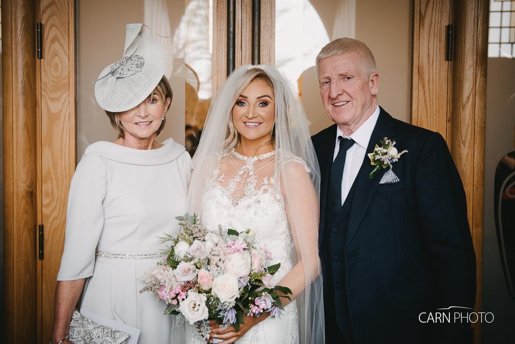 Wedding-Photographer-Inishowen-Gateway-Donegal-Hotel-018.jpg