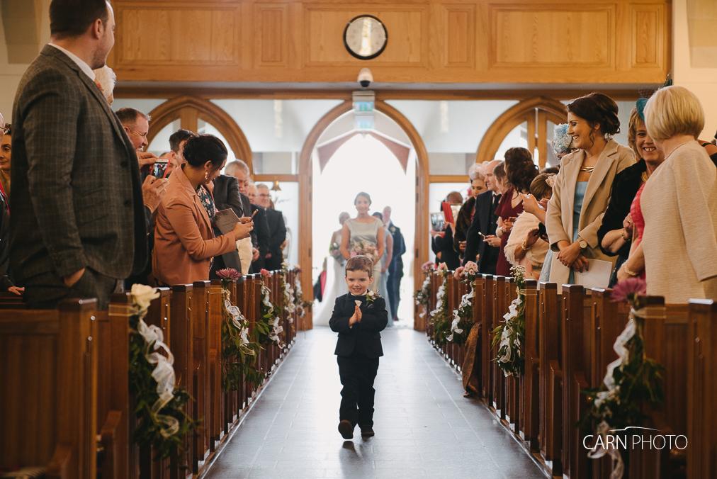 Wedding-Photographer-Inishowen-Gateway-Donegal-Hotel-020.jpg