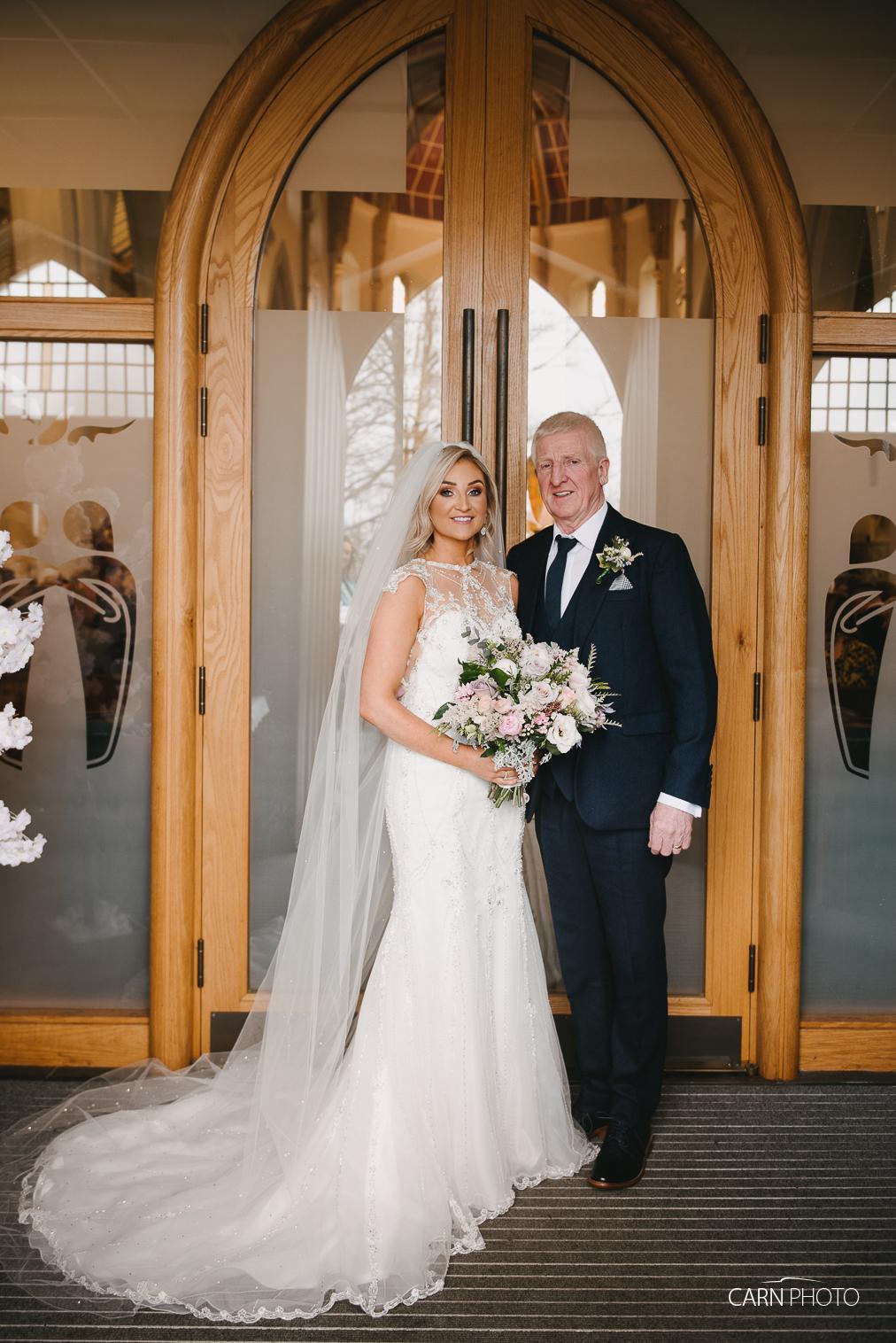 Wedding-Photographer-Inishowen-Gateway-Donegal-Hotel-019.jpg