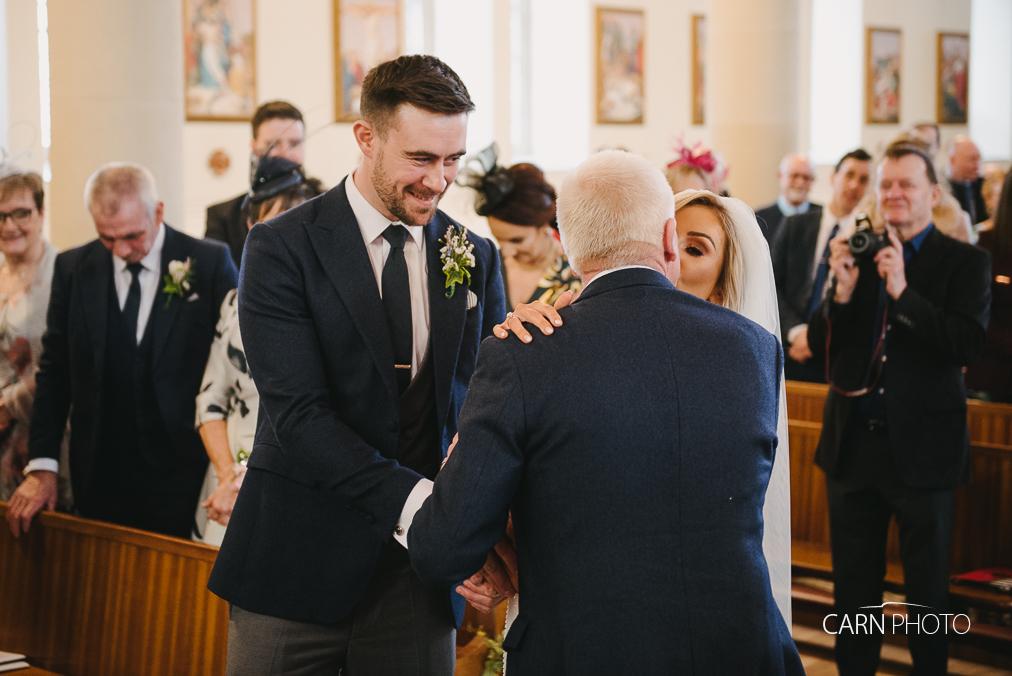 Wedding-Photographer-Inishowen-Gateway-Donegal-Hotel-022.jpg