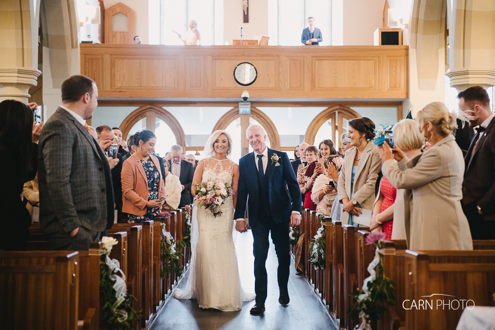 Wedding-Photographer-Inishowen-Gateway-Donegal-Hotel-021.jpg