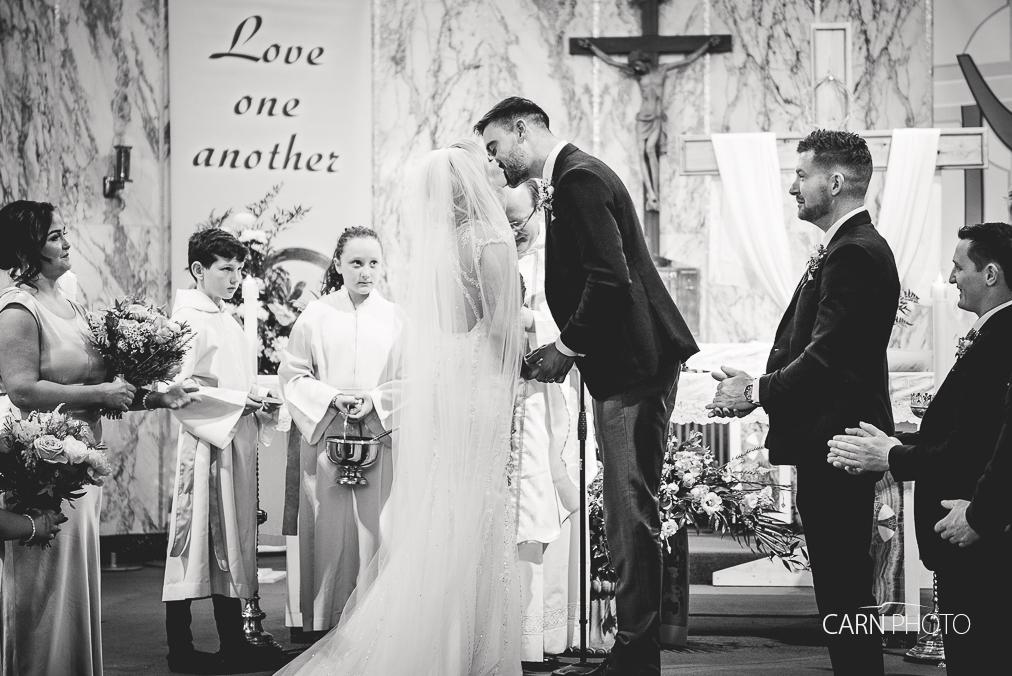 Wedding-Photographer-Inishowen-Gateway-Donegal-Hotel-024.jpg