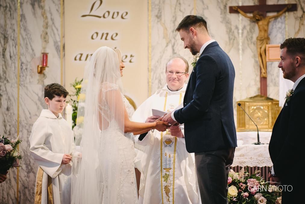 Wedding-Photographer-Inishowen-Gateway-Donegal-Hotel-023.jpg