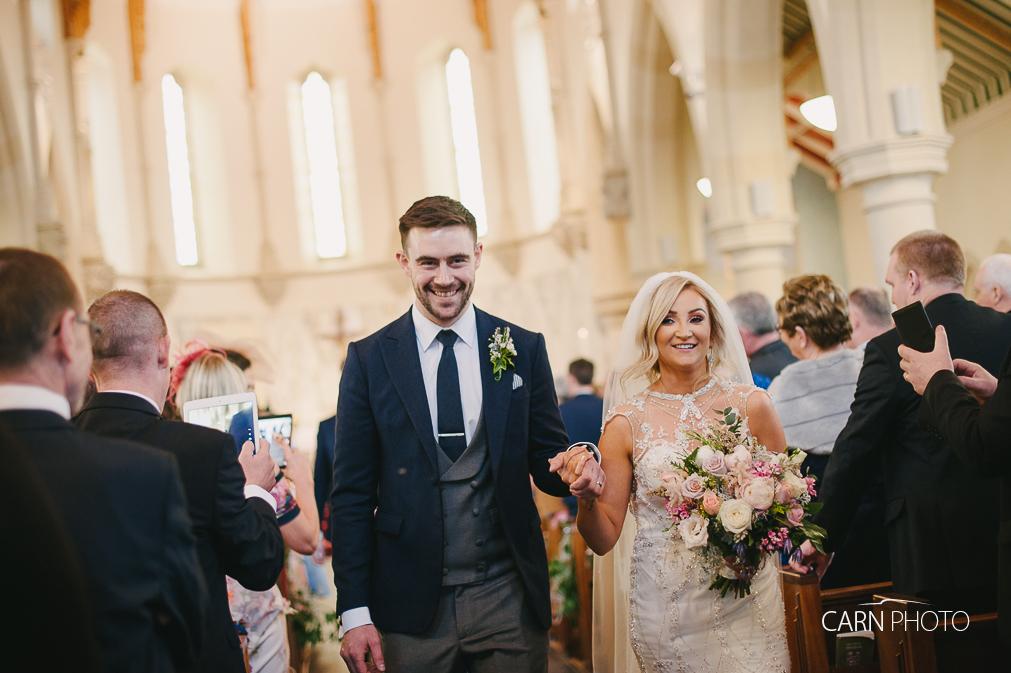 Wedding-Photographer-Inishowen-Gateway-Donegal-Hotel-025.jpg