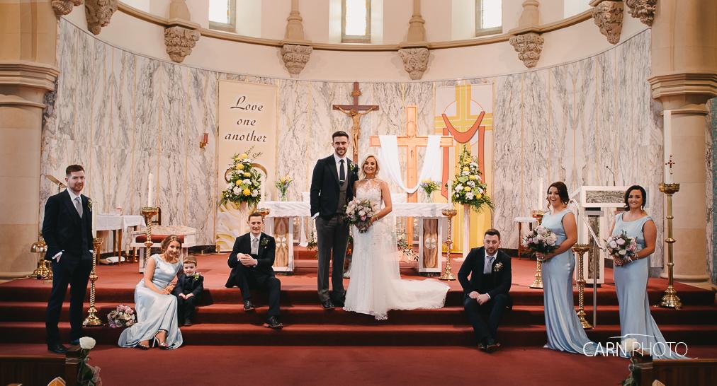 Wedding-Photographer-Inishowen-Gateway-Donegal-Hotel-026.jpg