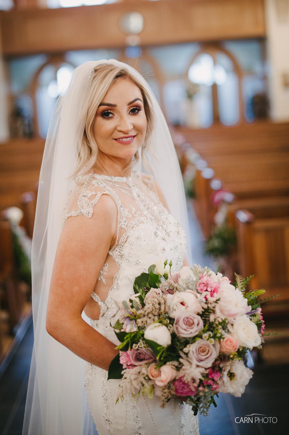 Wedding-Photographer-Inishowen-Gateway-Donegal-Hotel-028.jpg