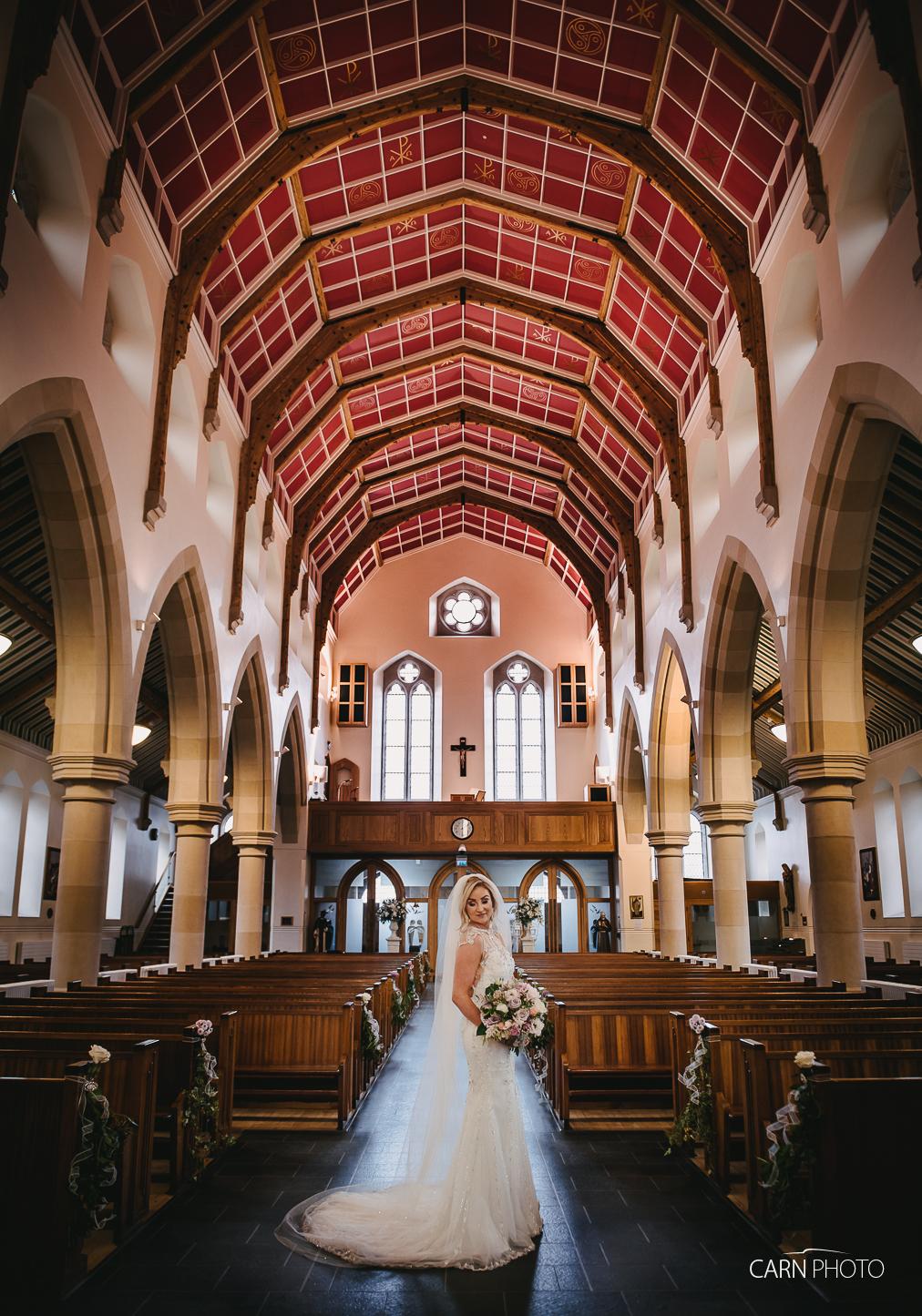 Wedding-Photographer-Inishowen-Gateway-Donegal-Hotel-027.jpg