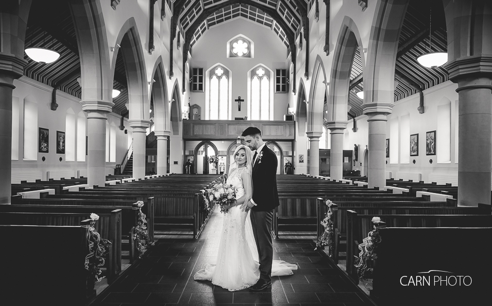 Wedding-Photographer-Inishowen-Gateway-Donegal-Hotel-029.jpg
