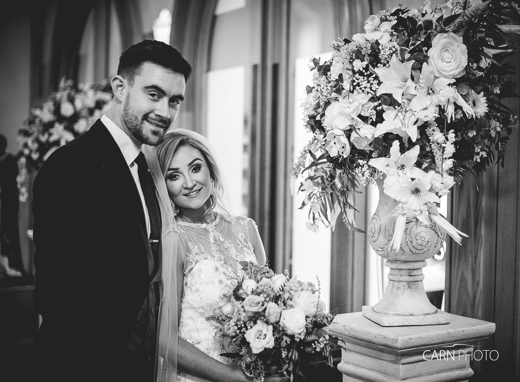 Wedding-Photographer-Inishowen-Gateway-Donegal-Hotel-030.jpg