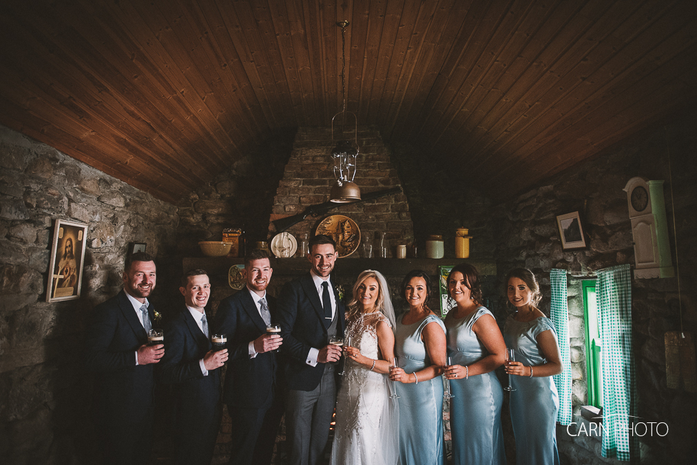 Wedding-Photographer-Inishowen-Gateway-Donegal-Hotel-032.jpg