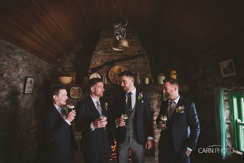 Wedding-Photographer-Inishowen-Gateway-Donegal-Hotel-033.jpg