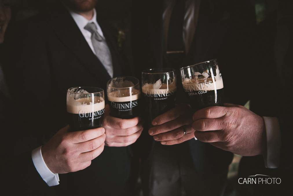 Wedding-Photographer-Inishowen-Gateway-Donegal-Hotel-034.jpg