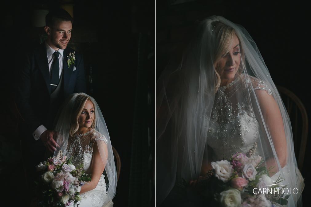 Wedding-Photographer-Inishowen-Gateway-Donegal-Hotel-035.jpg