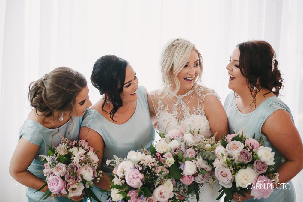 Wedding-Photographer-Inishowen-Gateway-Donegal-Hotel-036.jpg