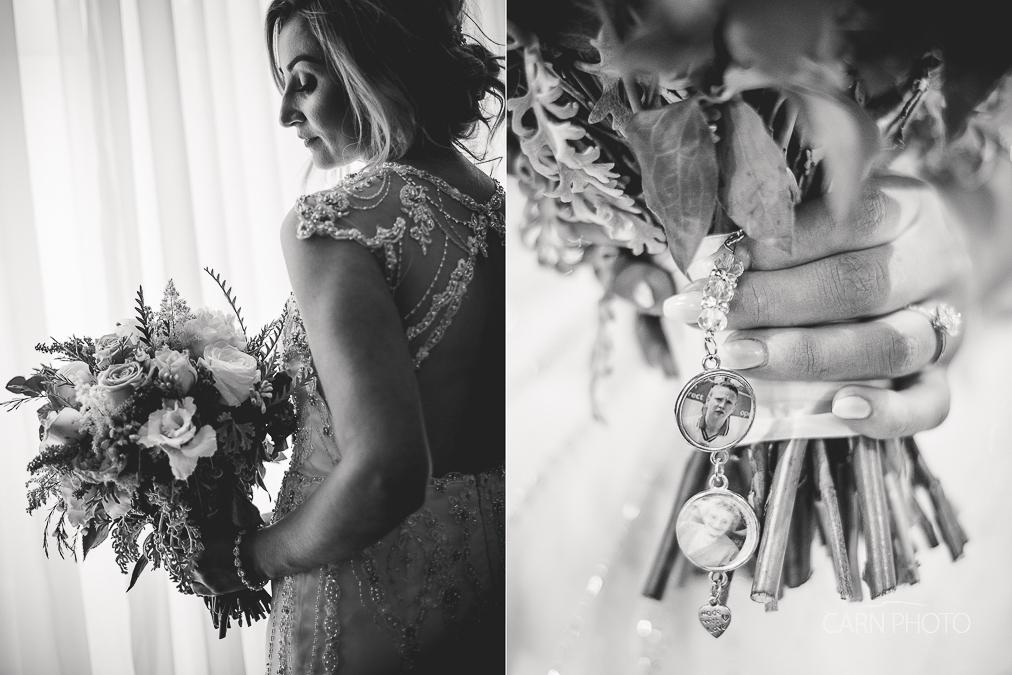 Wedding-Photographer-Inishowen-Gateway-Donegal-Hotel-038.jpg