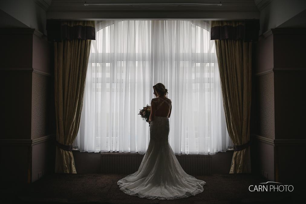 Wedding-Photographer-Inishowen-Gateway-Donegal-Hotel-039.jpg