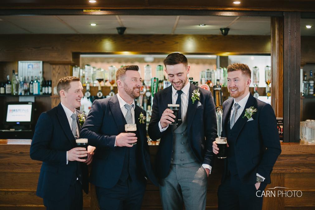 Wedding-Photographer-Inishowen-Gateway-Donegal-Hotel-040.jpg