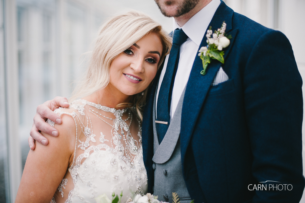 Wedding-Photographer-Inishowen-Gateway-Donegal-Hotel-041.jpg