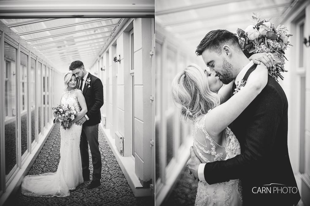 Wedding-Photographer-Inishowen-Gateway-Donegal-Hotel-043.jpg