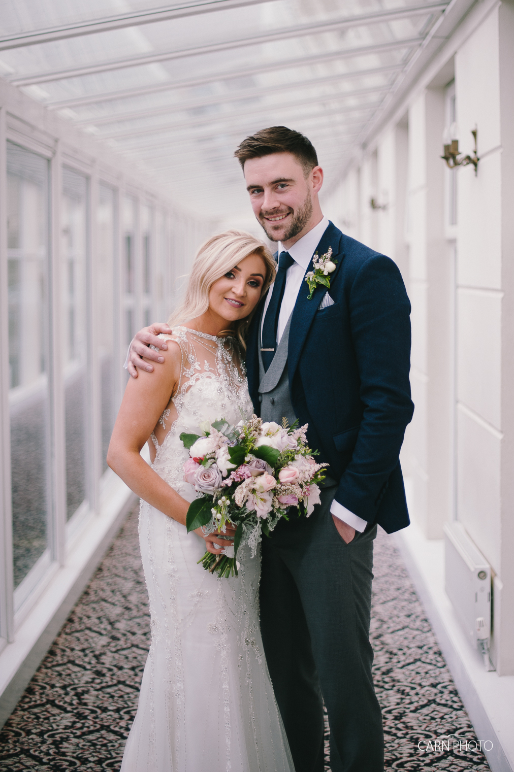 Wedding-Photographer-Inishowen-Gateway-Donegal-Hotel-042.jpg