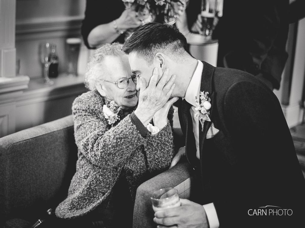 Wedding-Photographer-Inishowen-Gateway-Donegal-Hotel-045.jpg