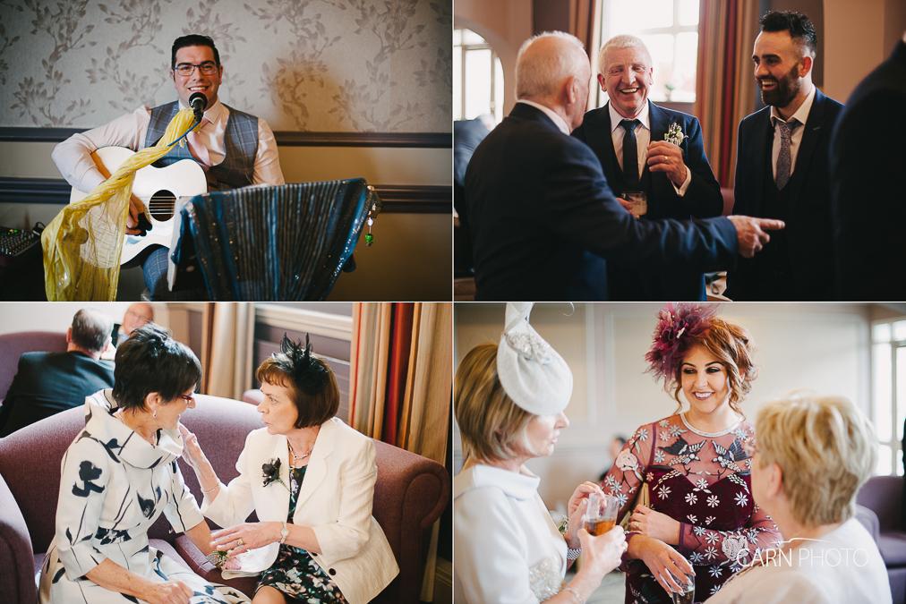 Wedding-Photographer-Inishowen-Gateway-Donegal-Hotel-044.jpg
