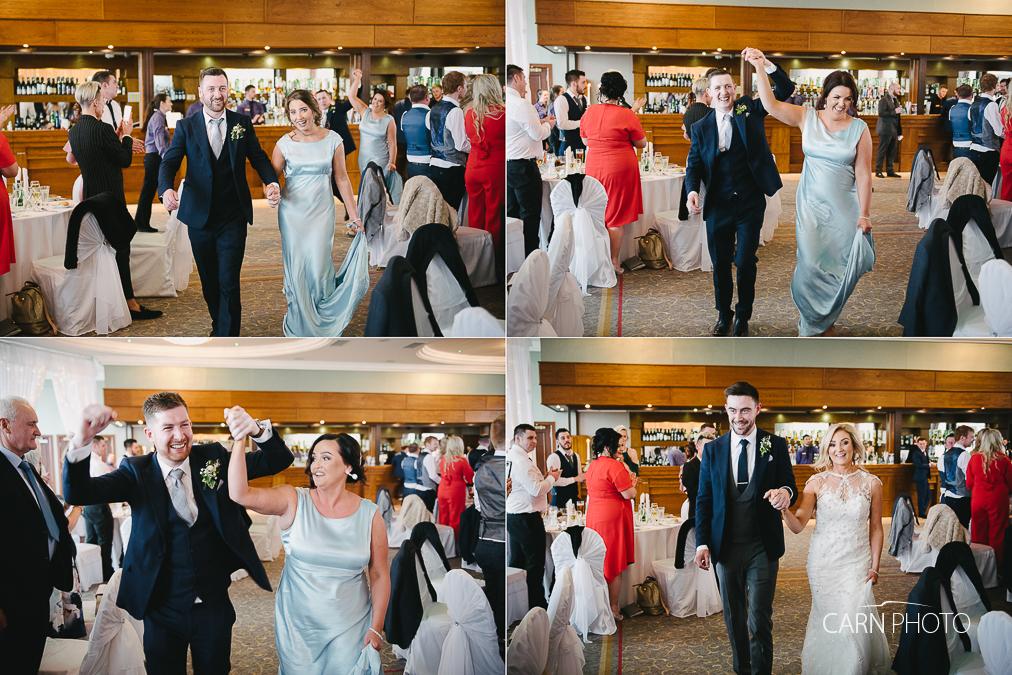 Wedding-Photographer-Inishowen-Gateway-Donegal-Hotel-047.jpg