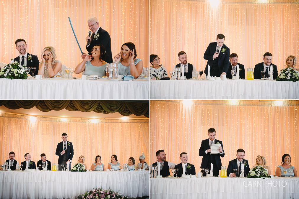 Wedding-Photographer-Inishowen-Gateway-Donegal-Hotel-048.jpg