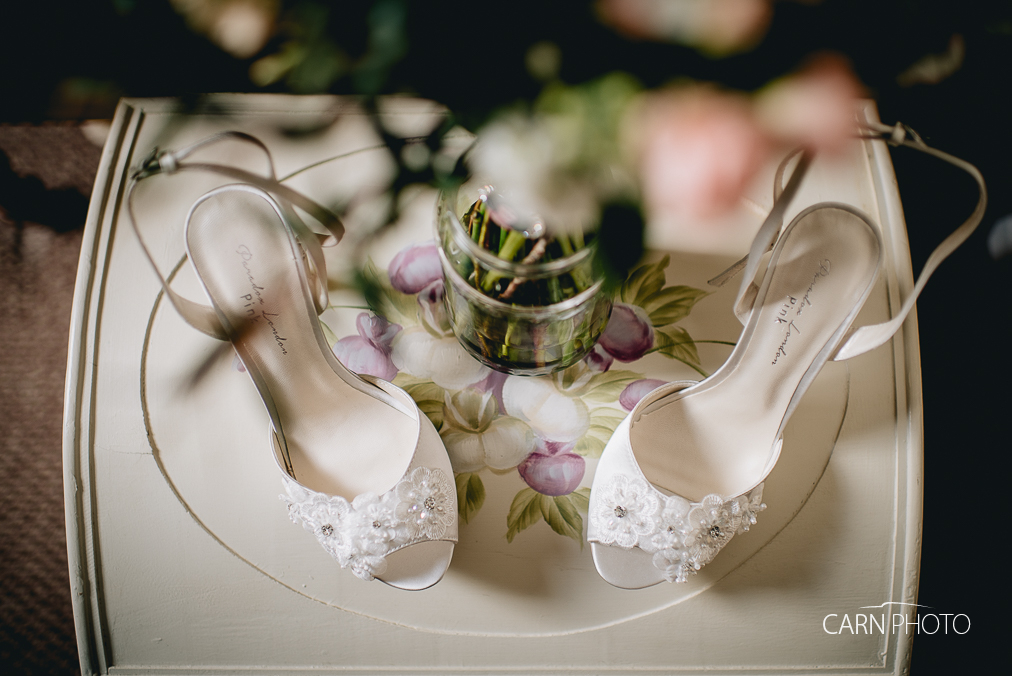 Wedding-Photographer-Glenavon-House-Hotel-001.jpg