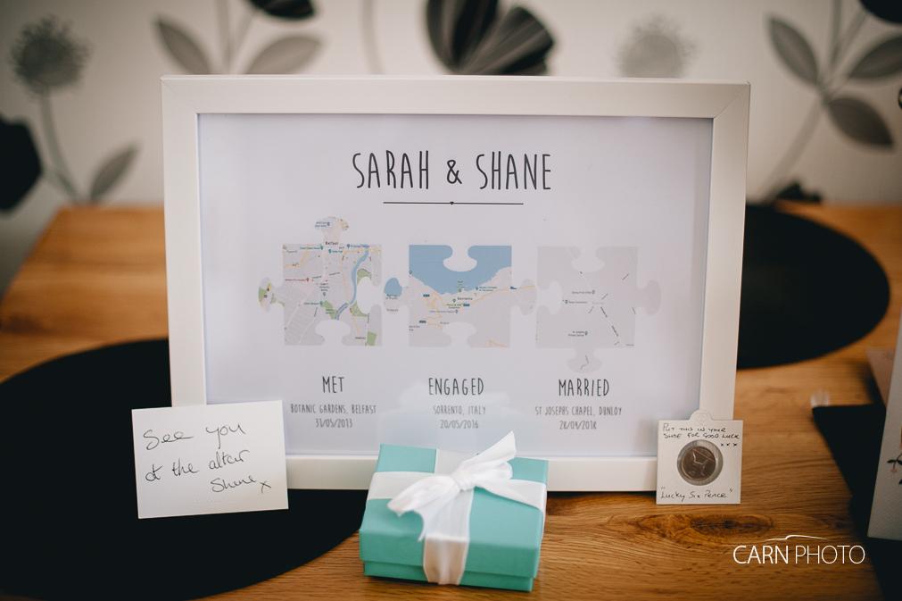Wedding-Photographer-Glenavon-House-Hotel-003.jpg