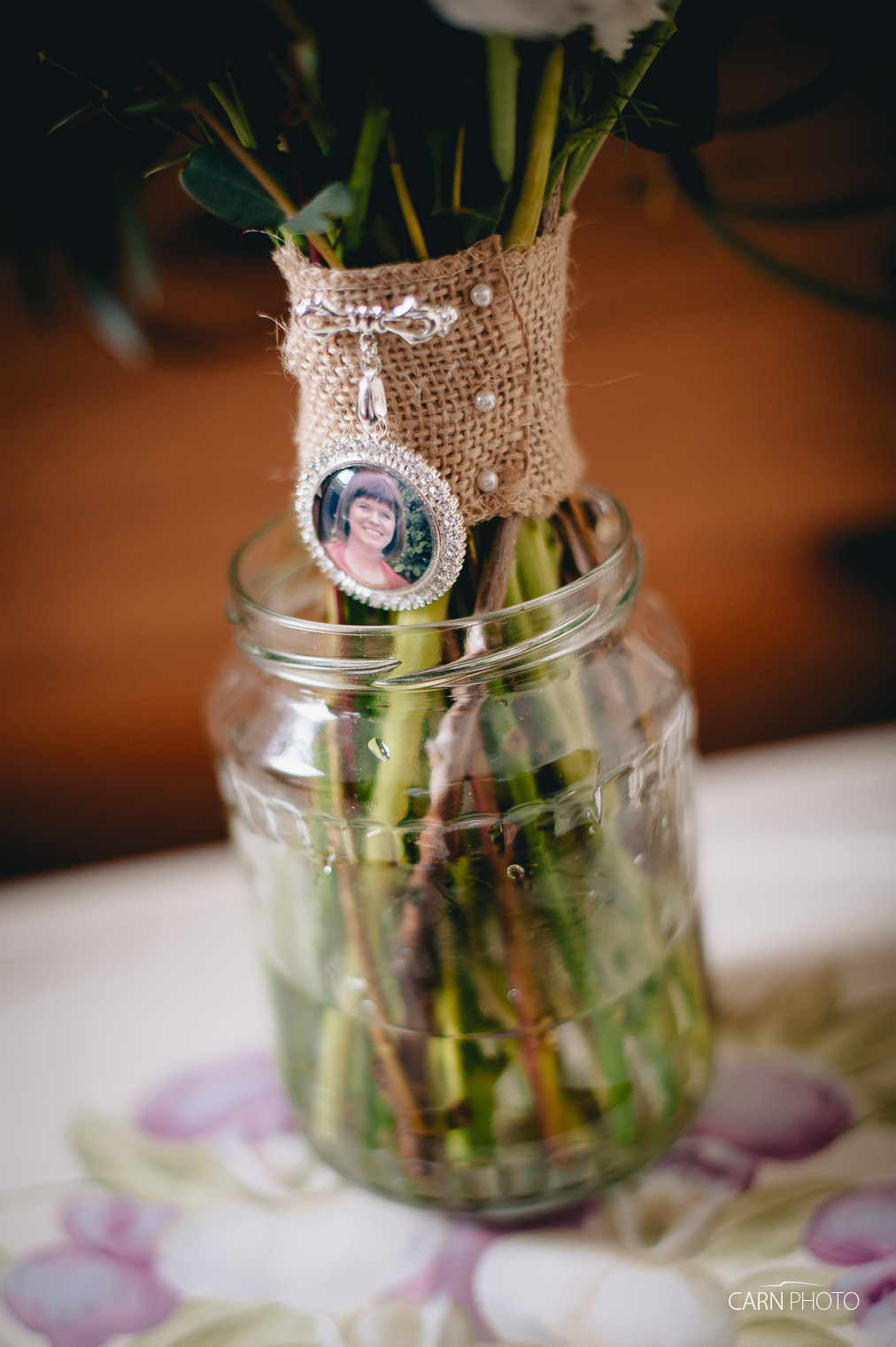Wedding-Photographer-Glenavon-House-Hotel-002.jpg