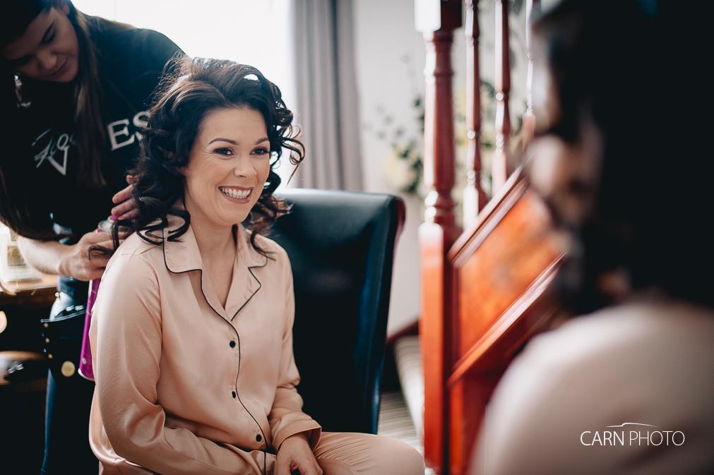 Wedding-Photographer-Glenavon-House-Hotel-007.jpg