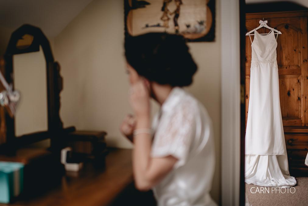 Wedding-Photographer-Glenavon-House-Hotel-010.jpg