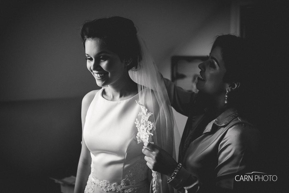 Wedding-Photographer-Glenavon-House-Hotel-020.jpg