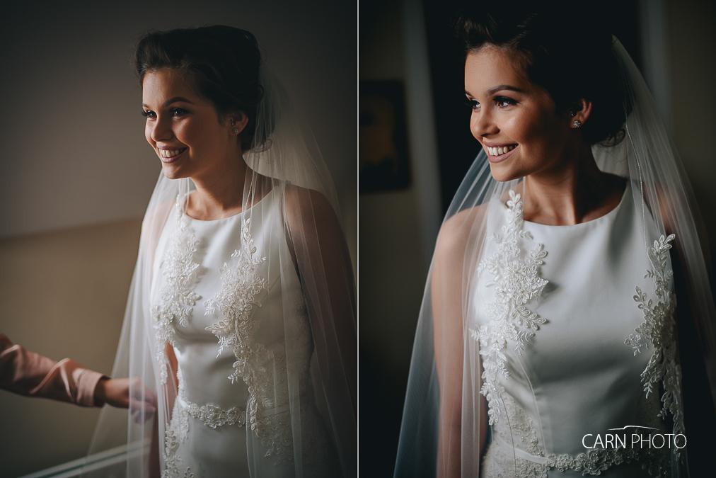 Wedding-Photographer-Glenavon-House-Hotel-019.jpg