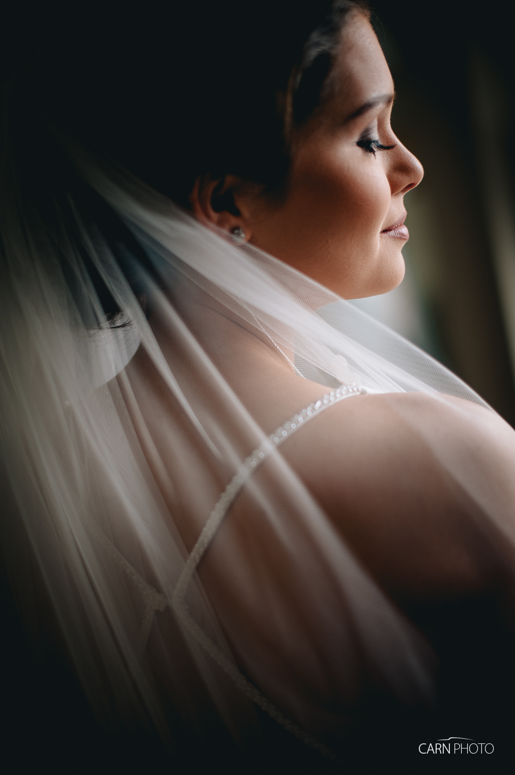 Wedding-Photographer-Glenavon-House-Hotel-022.jpg