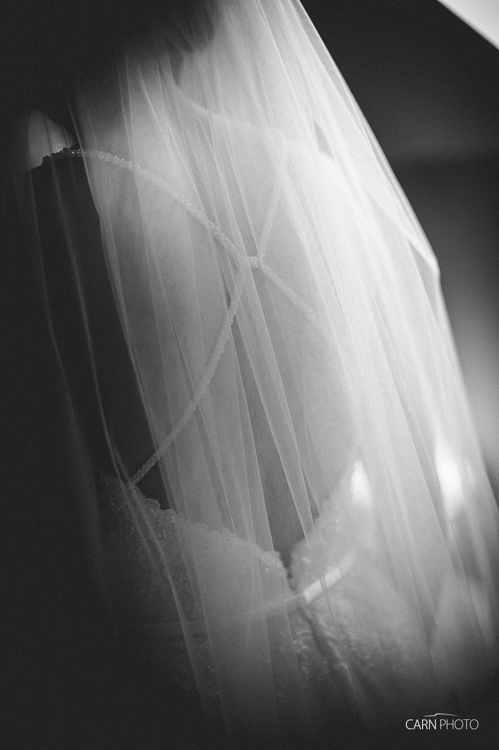 Wedding-Photographer-Glenavon-House-Hotel-021.jpg
