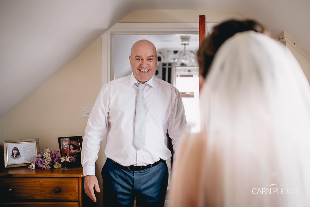Wedding-Photographer-Glenavon-House-Hotel-023.jpg