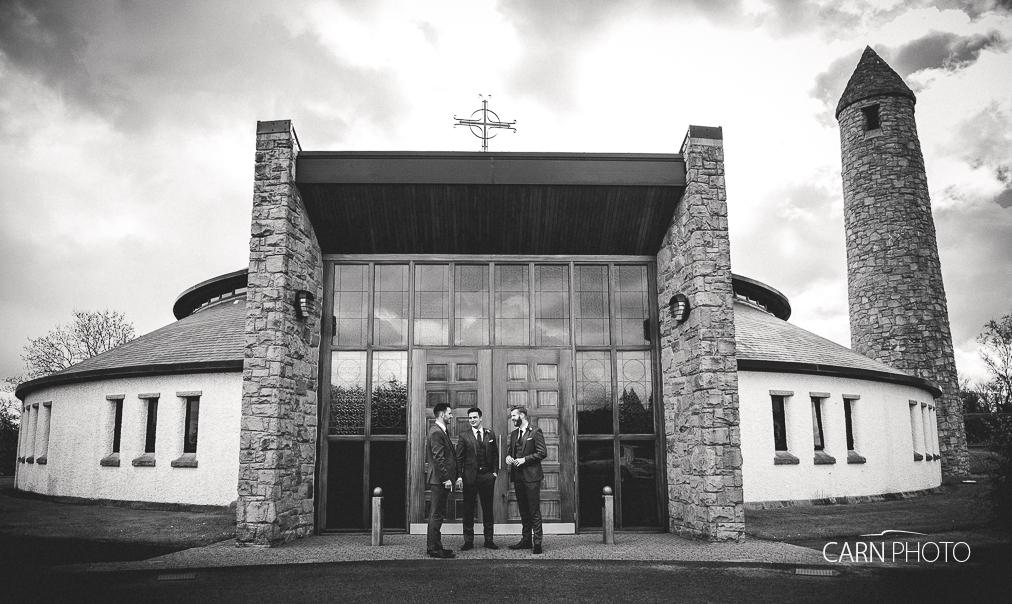 Wedding-Photographer-Glenavon-House-Hotel-026.jpg