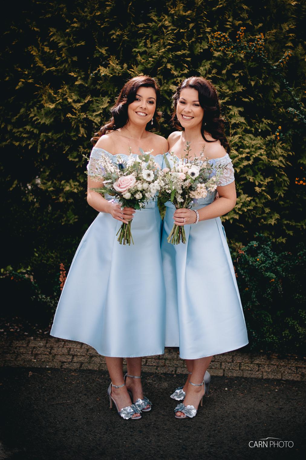 Wedding-Photographer-Glenavon-House-Hotel-028.jpg