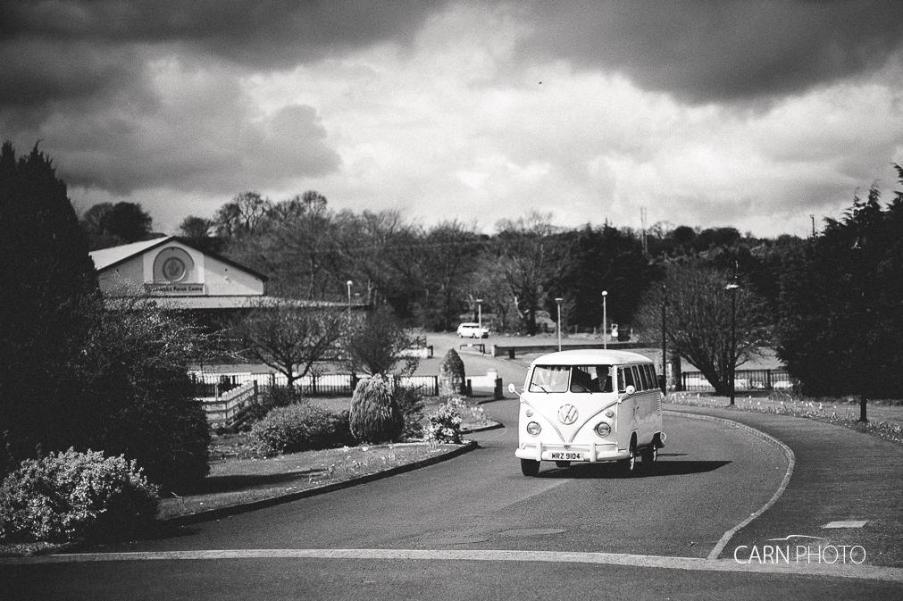 Wedding-Photographer-Glenavon-House-Hotel-030.jpg