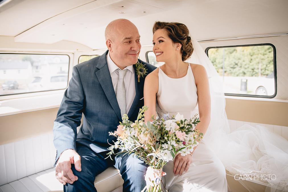 Wedding-Photographer-Glenavon-House-Hotel-031.jpg