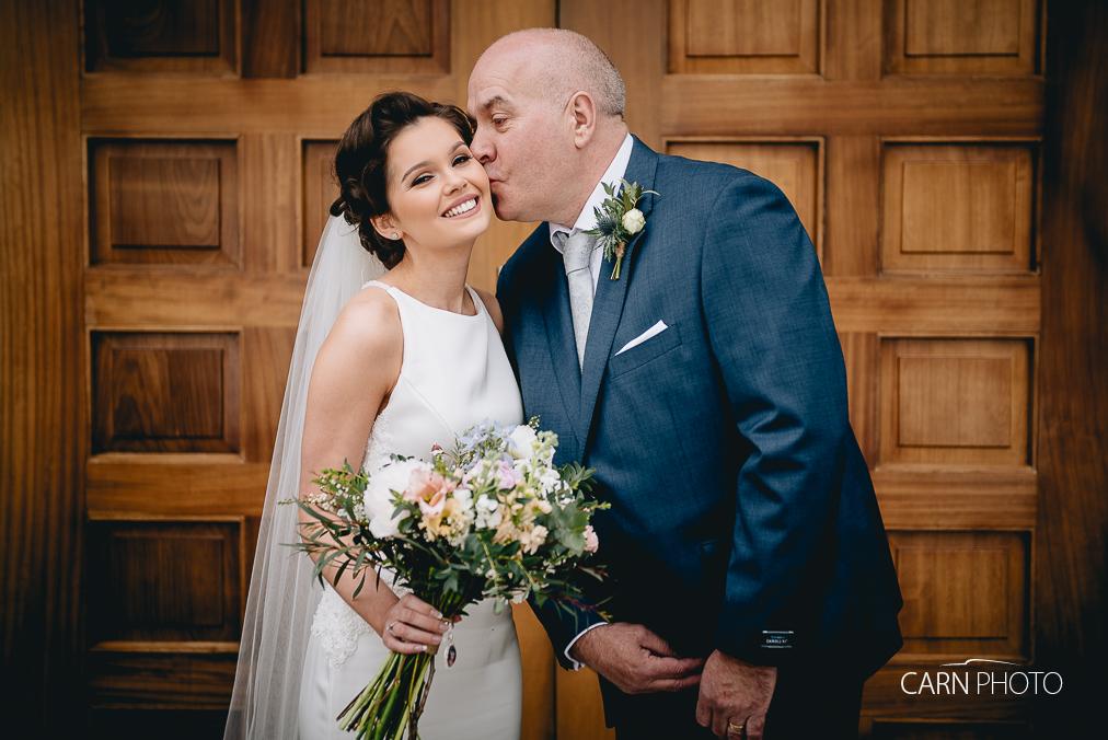 Wedding-Photographer-Glenavon-House-Hotel-034.jpg