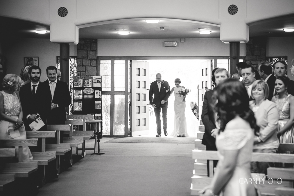 Wedding-Photographer-Glenavon-House-Hotel-035.jpg