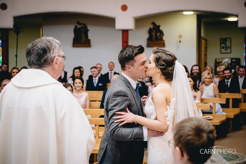 Wedding-Photographer-Glenavon-House-Hotel-039.jpg