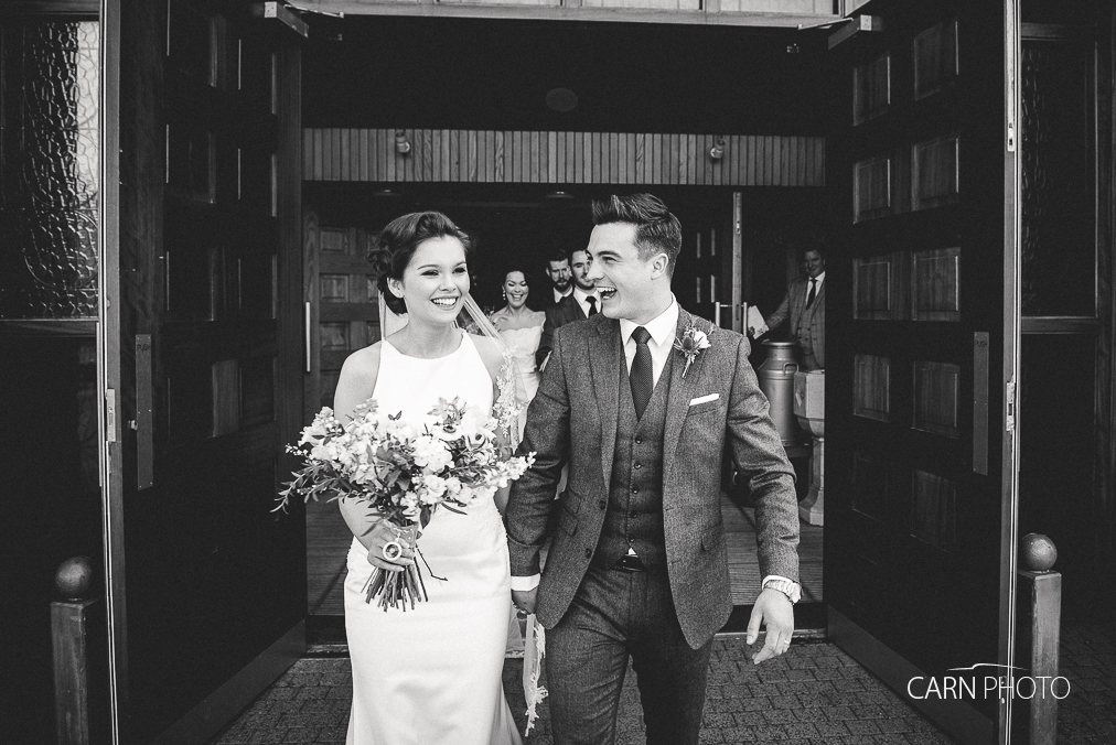 Wedding-Photographer-Glenavon-House-Hotel-041.jpg