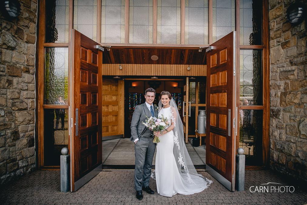 Wedding-Photographer-Glenavon-House-Hotel-042.jpg