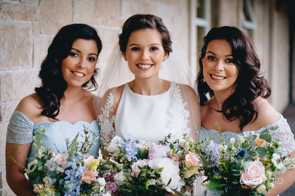 Wedding-Photographer-Glenavon-House-Hotel-045.jpg