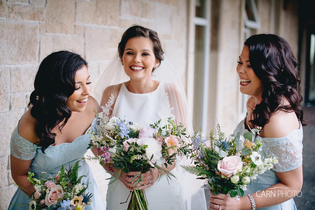 Wedding-Photographer-Glenavon-House-Hotel-046.jpg